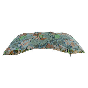 "Hunting Made Easy Tree Stand Umbrella 53"" Camo"
