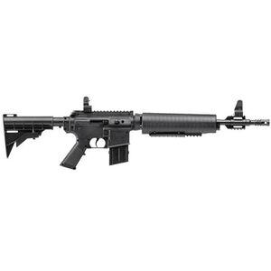 Crosman M4177 Multi Pump Air Rifle .177 Caliber M4-177