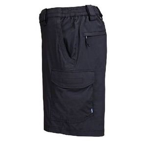 "5.11 Tactical Patrol 9"" Shorts"
