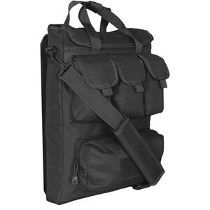 Fox Outdoor Field Tech Case Black 56-5117
