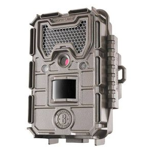 Bushnell Trophy Cam HD Essential E3 Polymer Tan 119837C