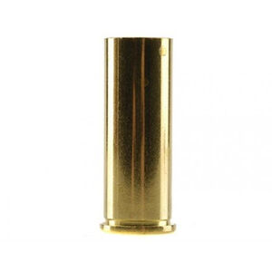 Starline .45 Cowboy Special Unprimed Brass Cases 50 Count