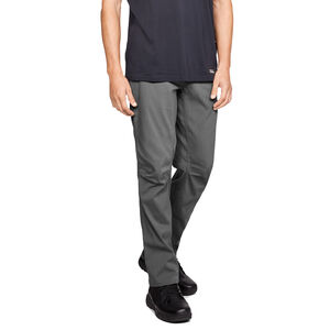 Under Armour Enduro Men's Tactical Pants 100% Polyester