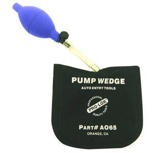 PRO-LOK Pump Wedge