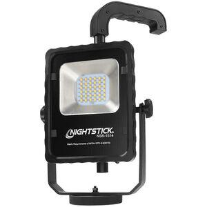 Nightstick Rechargeable LED Area Light Kit NSR-1514C
