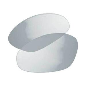 Wiley X Eyewear Romer Safety Glasses Replacement Lenses Smoke Grey 1006S