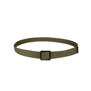 "5ive Star Gear Web Belt 44"" Olive Drab"