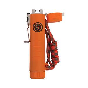 Ultimate Survival Technologies TekFire Charge Lighter