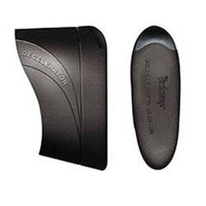 Pachmayr Decelerator Slip-On Pad Large Black 1