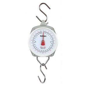 Allen Sportsman's Scale