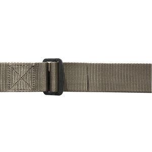 "Tac Shield 1.75"" Garrison Belt 7000 Pound Nylon Tension Lock Buckle One Size OCP T31GOCP"