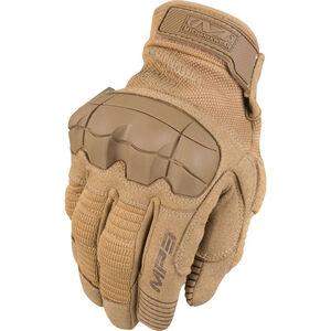 Mechanix Wear M-Pact 3 Glove Size X-Large Coyote