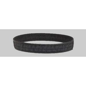 Velcro Trouser/Inner Belt
