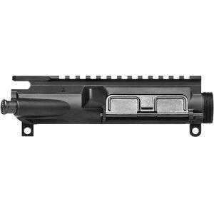 Aero Precision AR15 XL Assembled Upper Receiver, Aluminum, Black