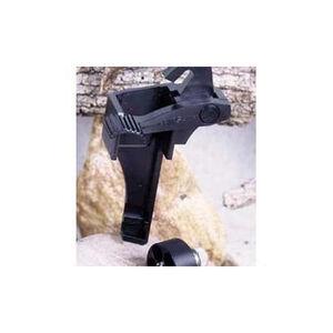 HKS Large Caliber Adjustable Magloader Double Stack For GLOCK GL453