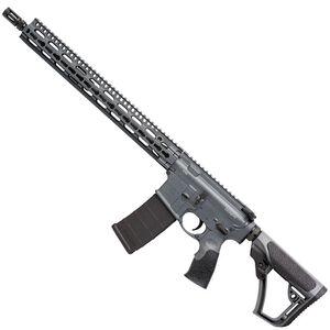 Daniel Defense M4 AR-15 Carbine Semi Auto Rifle 5.56