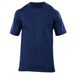 5.11 Tactical Station Wear Short Sleeve T-Shirt