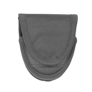 Voodoo Tactical MOLLE Handcuff Case Black VDT15-004101000