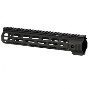 "Samson M-LOK SX Series AR-15 Free Float Hand Guard 11"" Aluminum Black"