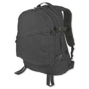 BLACKHAWK! 3-Day Assault Backpack Black 603D00BK