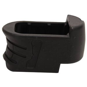 Walther Grip Extension for P99/P99C Polymer Black 2796635