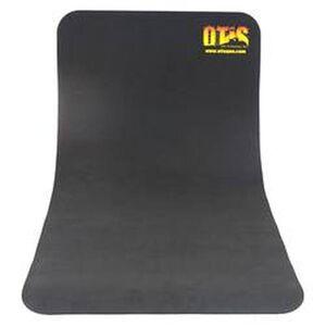 Otis Sportsman's Cleaning Mat AD-3800