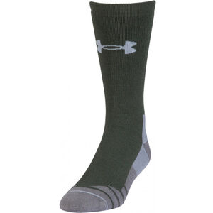 Under Armour UA Hitch Heavy 3.0 Boot Sock
