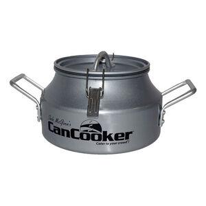 CanCooker Companion 1.5 Gallon Feeds 6