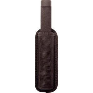 "Tru-Spec Open Top Baton Case 21"" Black 9049000"