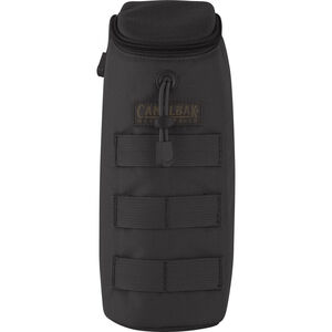 CamelBak Max Gear Bottle Pouch, Black