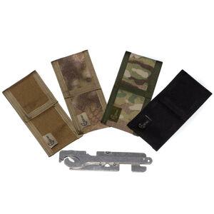 Cole-TAC Hybrid Tool Pouch