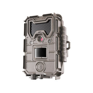 Bushnell Trophy Cam HD Aggressor 20MP No-Glow Polymer Camo 119876C