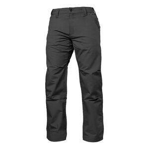 BLACKHAWK! Shield Men's Pant 40x36 Black