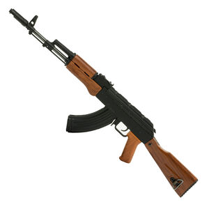ATI Non-Firing Cast AK-47 1:3 Scale
