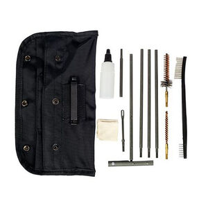 Sport Ridge  AR-15/M16 Field Cleaning Kit OCP/MC Black
