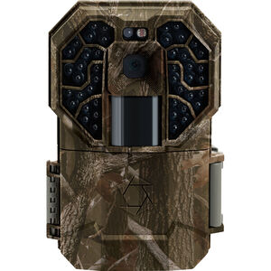 Stealth Cam G Series G45NG PRO 14.0 Megapixel Infrared Game Camera Camo STC-G45NG