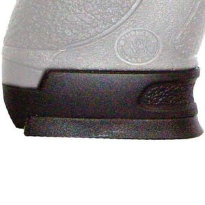 X-Grip S&W M&P Full Size Magazine Adapter For S&W M&P Compact 45 Firearms Polymer Black SWMP45C