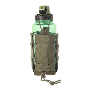 HSGI Soft TACO Water Bottle MOLLE Pouch Olive Drab