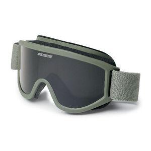 Eye Safety Systems 740 0503 Crossbow Frame Black