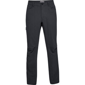 Under Armour Guardian Men's Tactical Pants 100% Nylon