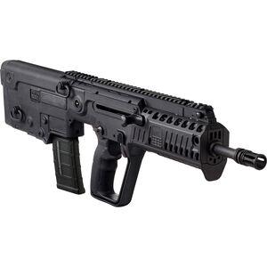 "IWI Tavor X95 XB16L Left Hand 5.56mm NATO 16.5"" Barrel 30 Rounds Black"