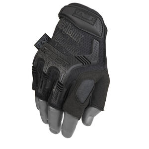 Mechanix Wear M-Pact Fingerless Glove XL Black