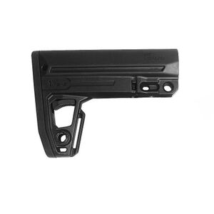 IMI Defense TS2 AR-15/M16/M4 Tactical Stock IMI-ZS107M