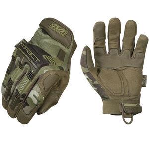 Mechanix Wear M-Pact Glove Small MultiCam MPT-78-008