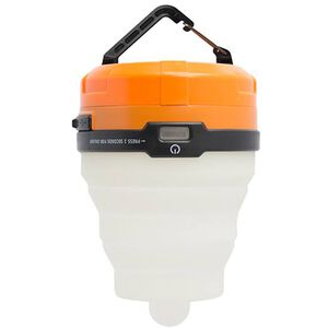 Ultimate Survival Technologies Spright Recharge LED Lantern Power Bank 20-12144