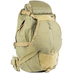 5.11 Tactical Havoc 30 Backpack Nylon Sandstone 56319