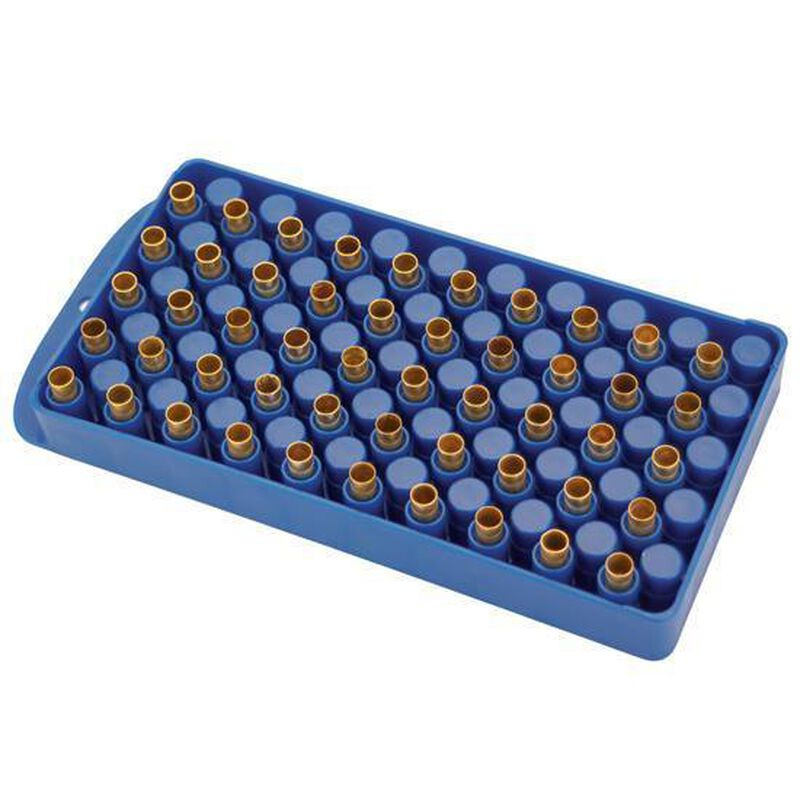 Frankford Arsenal Universal Reloading Tray 393939