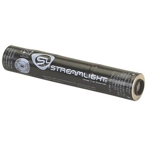 Streamlight Lithium Ion Stinger Battery Stick 75176