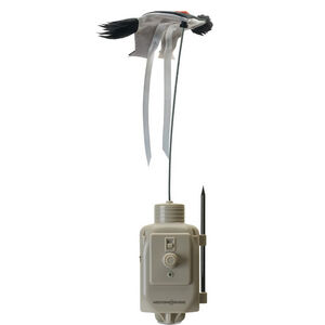 Western Rivers Mantis Pro Decoy AAA Battery x4