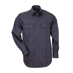 5.11 Tactical Station Non-NFPA Class-A Long Sleeve Shirt